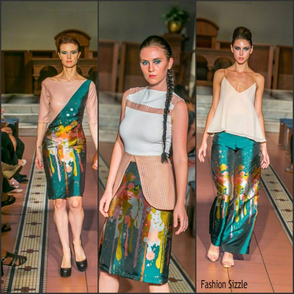 nippy-lavern-at-fashionsizzlenyfw-2016-1040x1040