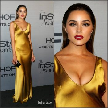 olivia-culpo-in-galvan-at-2016-instyle-awards-1024×1024