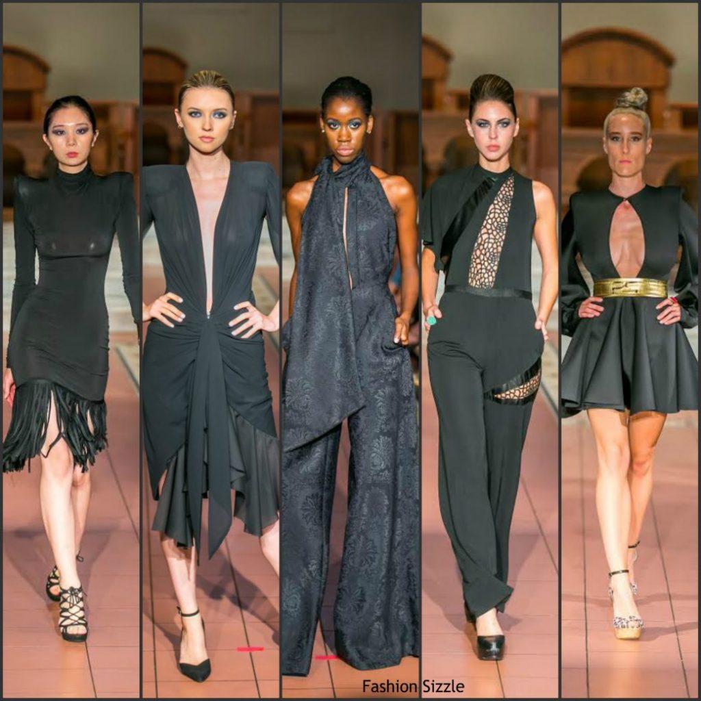 par-le-patreq-at-fashionsizzlenyfw-2016-1040x1040