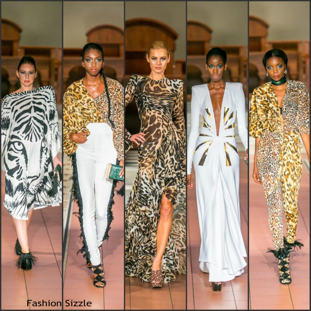 parle-le-patreq-at-fashionsizzle-nyfw-2016-1024x1024