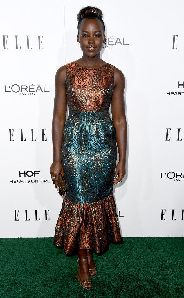 lupita-nyongo-elle-women-in-hollywood-jr-102516