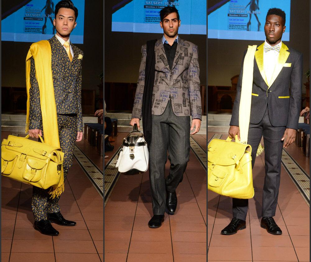 rsz_clavonswear-fashionsizzle-nyfw-2016