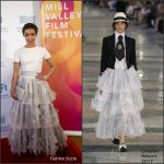 ruth-negga-in-chanel-at-loving-film-prrmiere-at-the-mill-valley-film-festival
