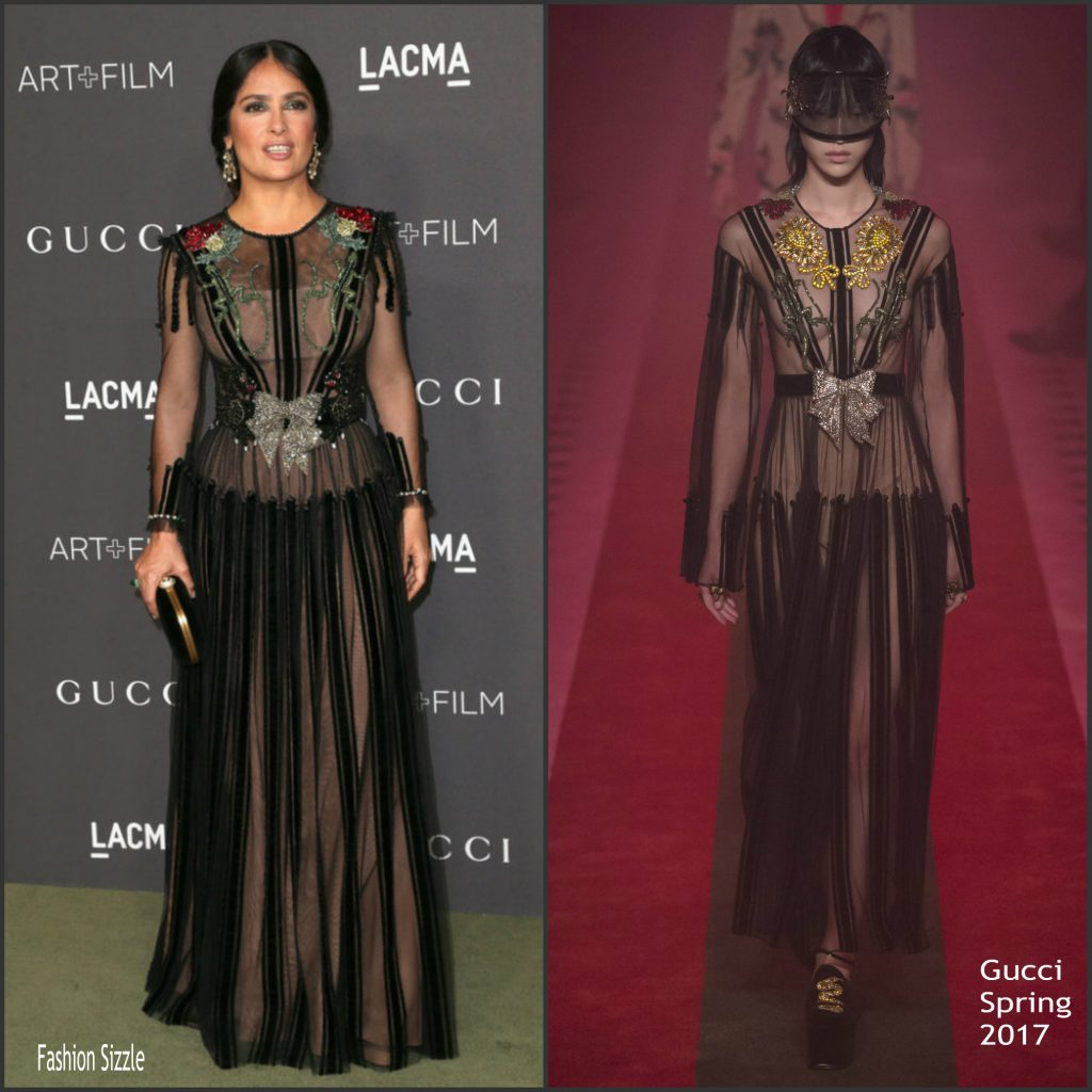 salma-hayek-in-gucci-at-2016-lacma-art-film-gala-1024×1024