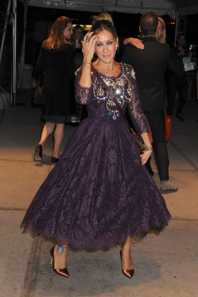 sarah-jessica-parker-departs-the-premiere-of-hbo-s-divorce-in-new-york-city_1