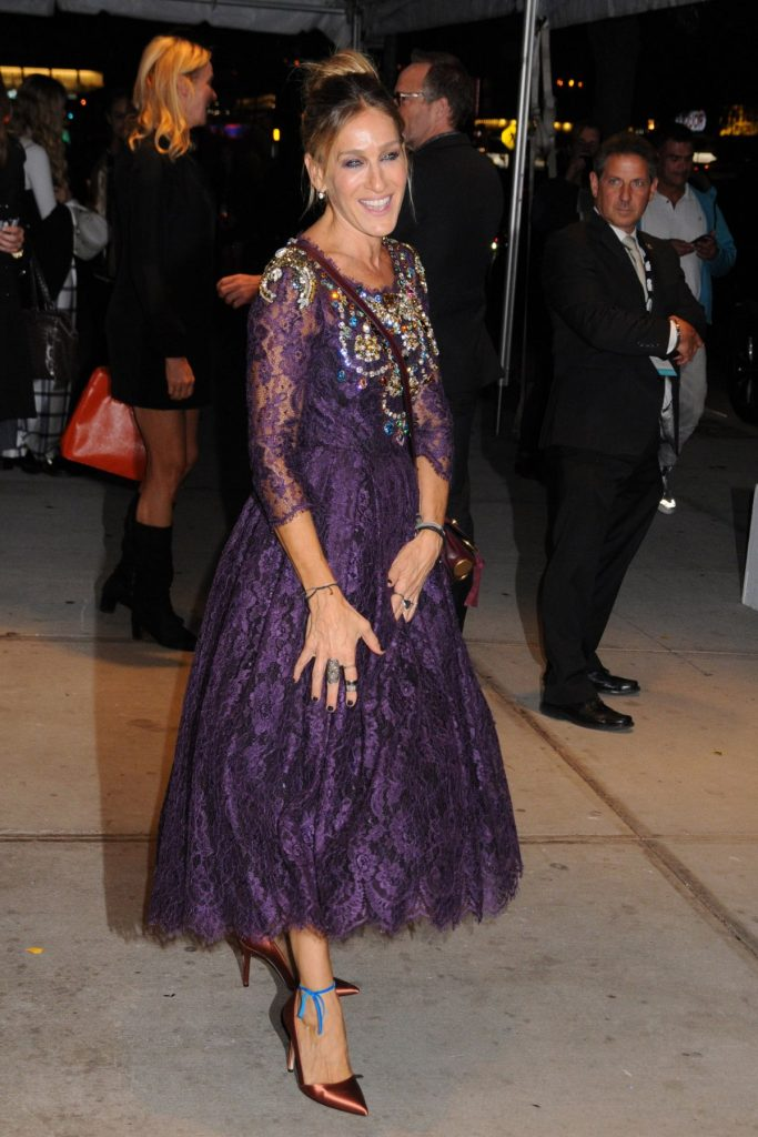 sarah-jessica-parker-departs-the-premiere-of-hbo-s-divorce-in-new-york-city_5