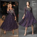 Sarah Jessica Parker  In Dolce & Gabbana At the 'Divorce' New York  Premiere