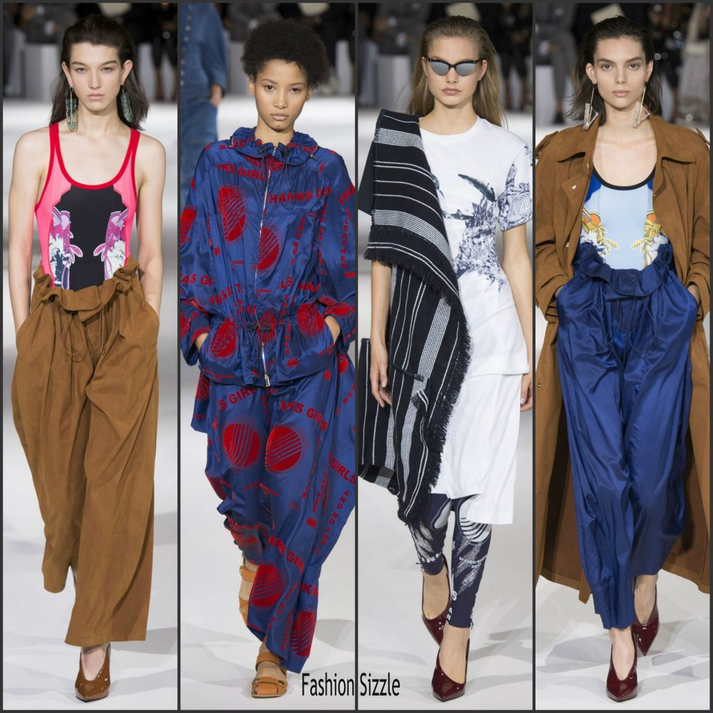 stella-mccartney-spring-summer-2017-ready-to-wear-collection