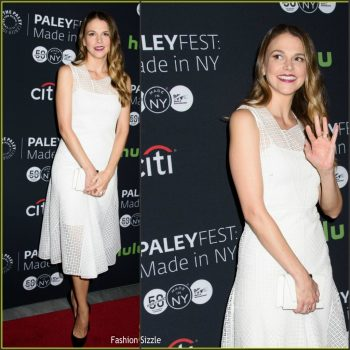 sutton-foster-wearsakris-to-paleyfest-new-york-screening-of-younger-1024×1024