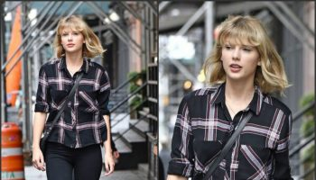taylor-swift-in-rails-dylan-shirt-leaving-her-apartment-in-new-york-1024×1024