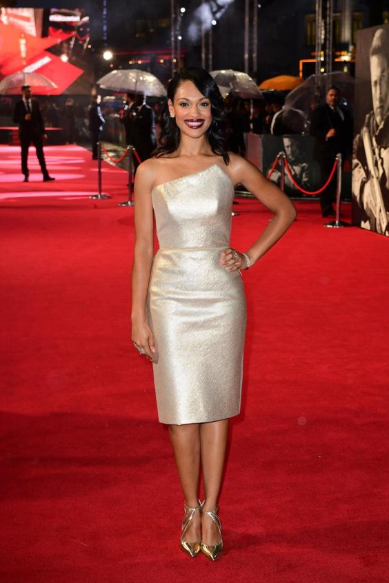 cynthia-addai-robinson-in-romona-keveza-at-the-accountant-london-premiere
