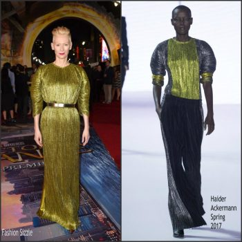 tilda-swinton-in-haider-ackermann-at-doctor-strange-la-premiere-1024×1024