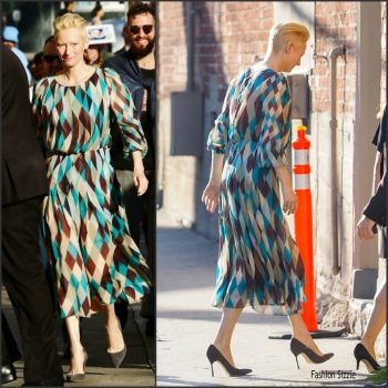 tilda-swinton-in-schiaparelli-at-jimmy-kimmel-live-1024×1024