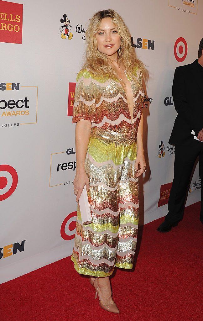 kate-hudson-at-the-2016-glsen-respect-awards