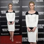 valorie-curry-in-jmendel-at-american-pastoral-moma-screening