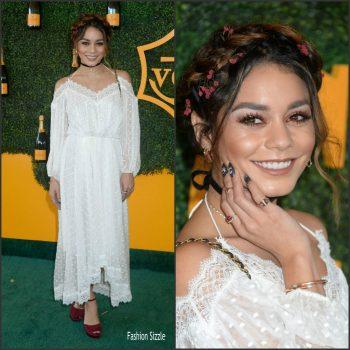 vanessa-hudgens-in-zimmermann-at-veuve-clicquot-polo-classic-in-la-1024×1024