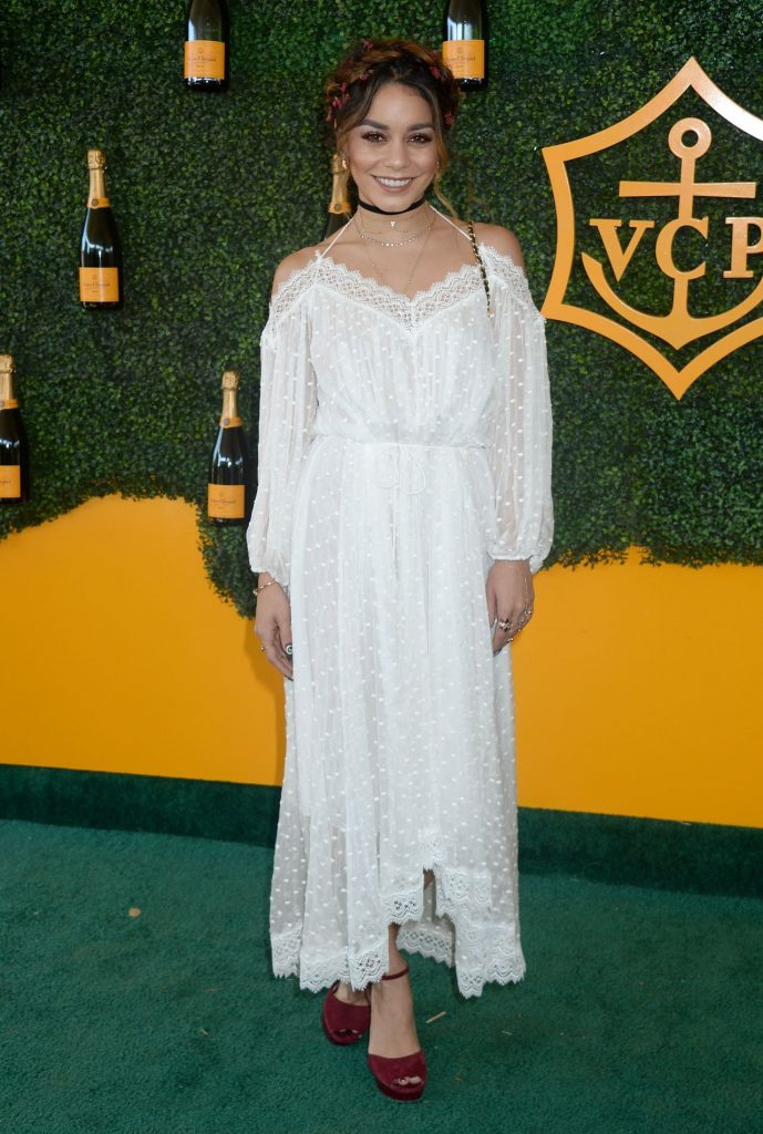vanessa-hudgens-veuve-clicquot-polo-classic-in-los-angeles-10-15-2016-5