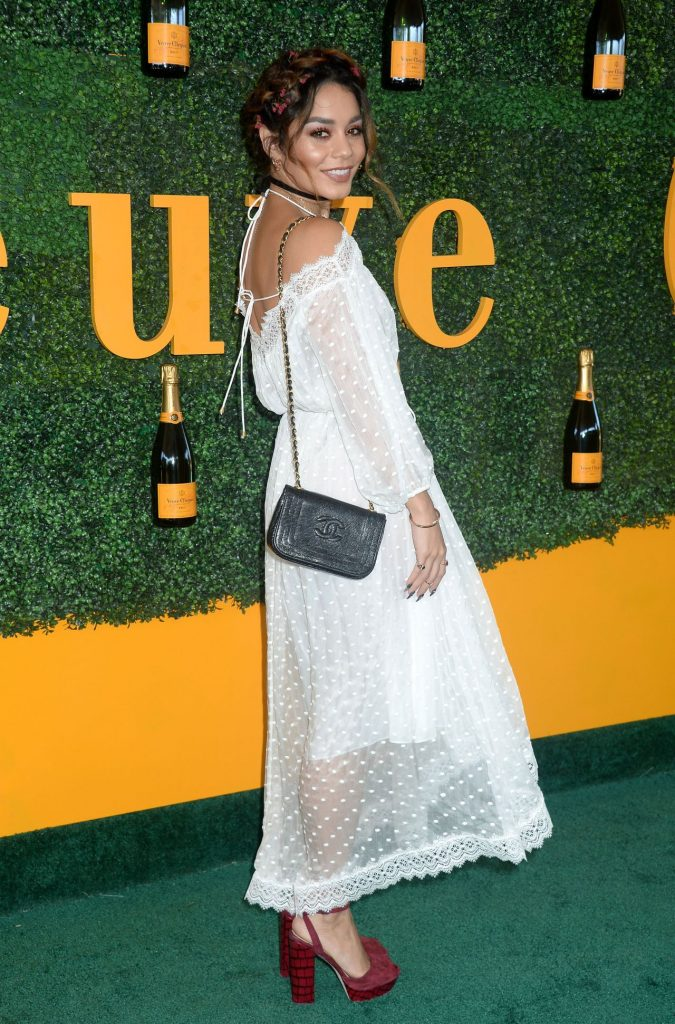 vanessa-hudgens-veuve-clicquot-polo-classic-in-los-angeles-10-15-2016-7