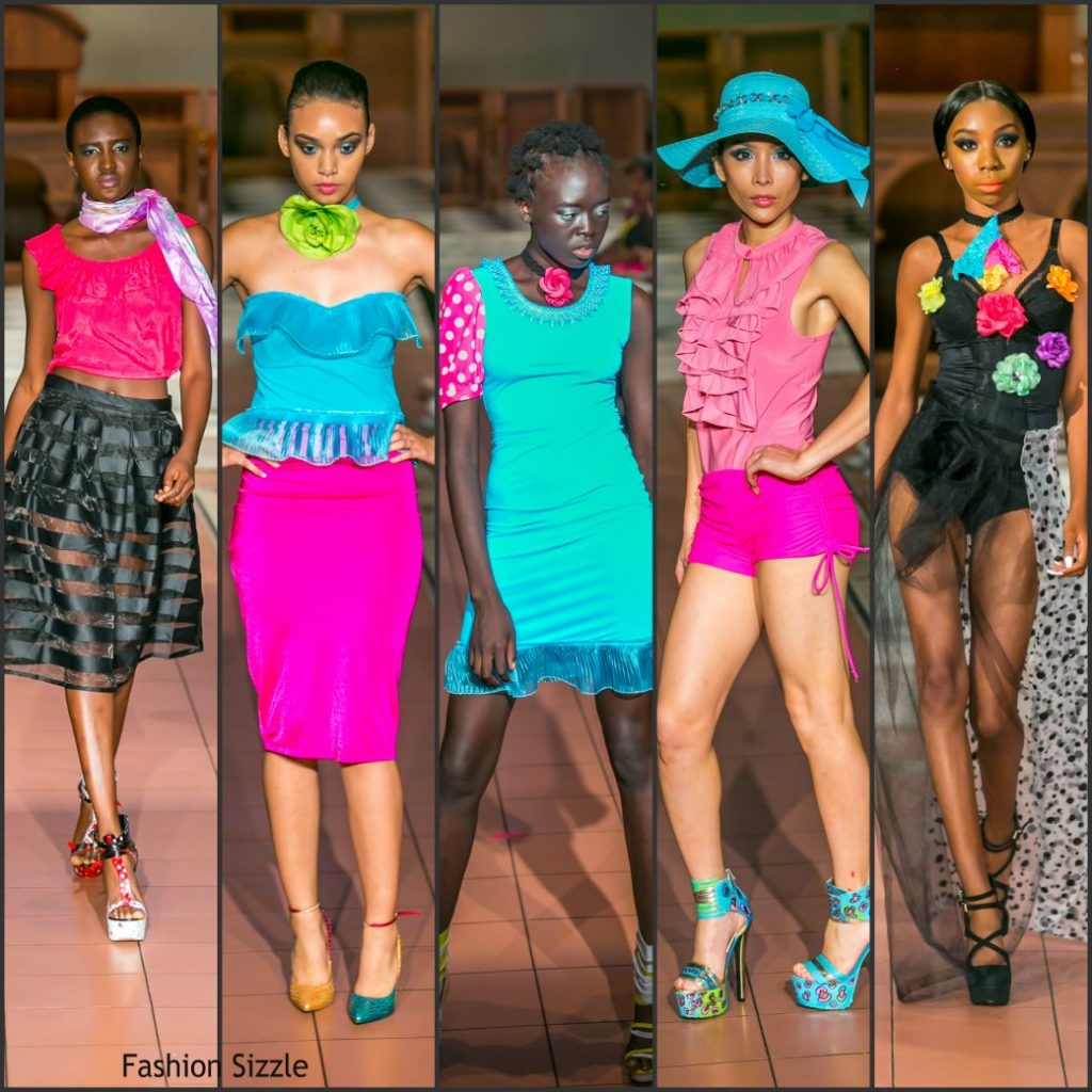 yardrock-fashionsizzlenyfw-2016-fashionshow-1040x1040