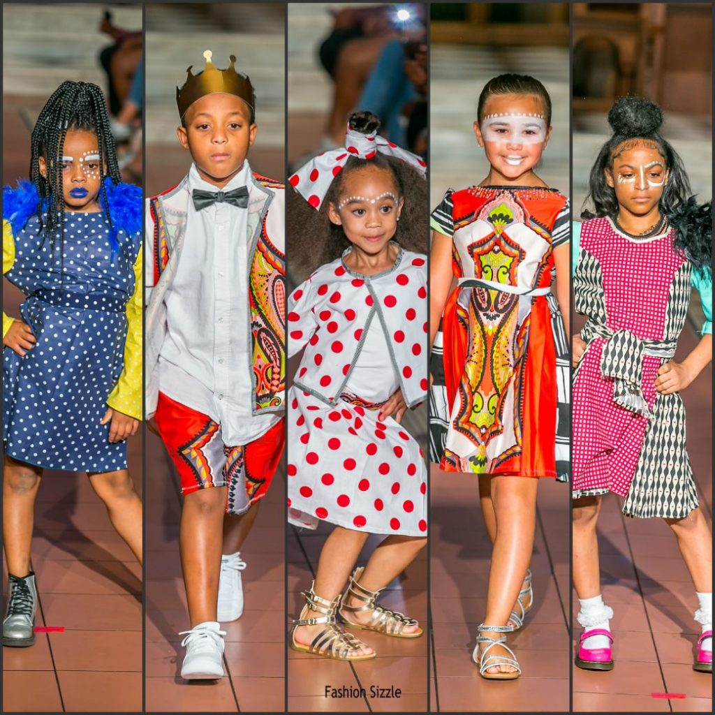 younggods-clothing-presents-at-fashionsizzlenyfw-2016-1040x1040