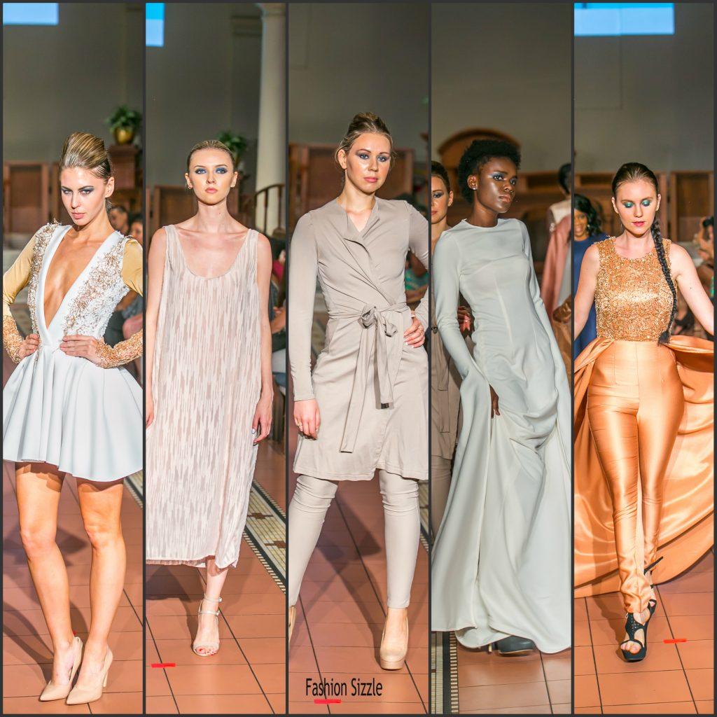 zina-lanay-at-fashionsizzle-nyfw-2016-1024x1024