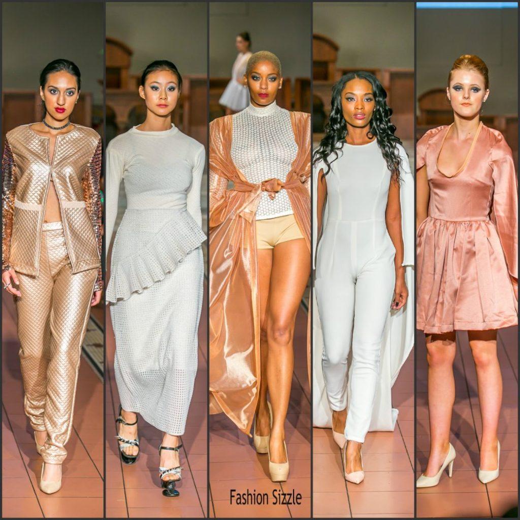 zina-lany-at-fashionsizzle-nyfw-2016-1040x1040