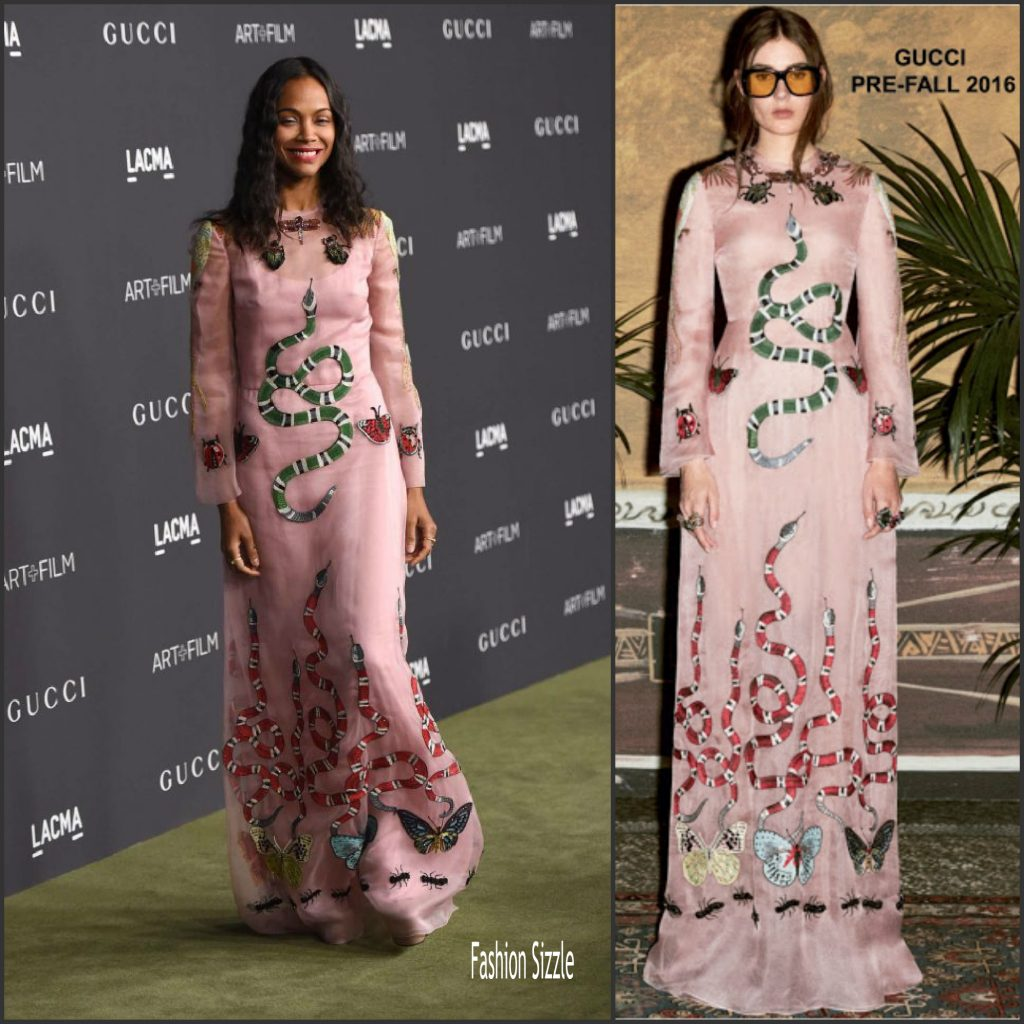 zoe-saldana-in-gucci-at-the-lacma-art-film-gala-1024×1024