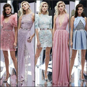 zuhair-murads-spring-summer-2017-collection-paris-fashion-week-3-1024×1024