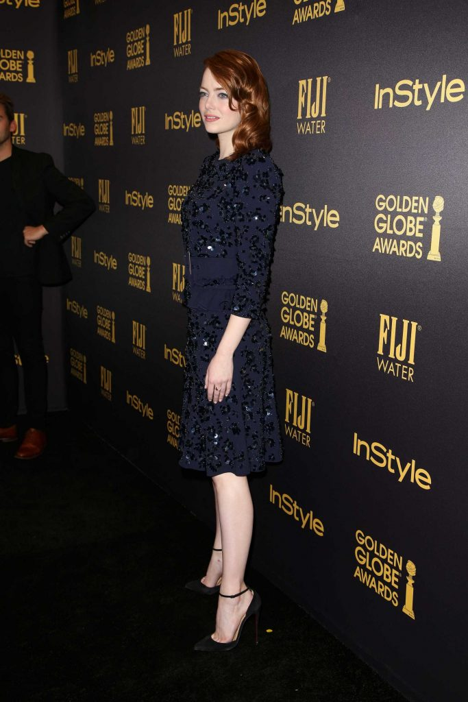 emma-stone-in-michael-kors-at-hfpa-instyle-celebrate-the-2017-golden-globe-award-season