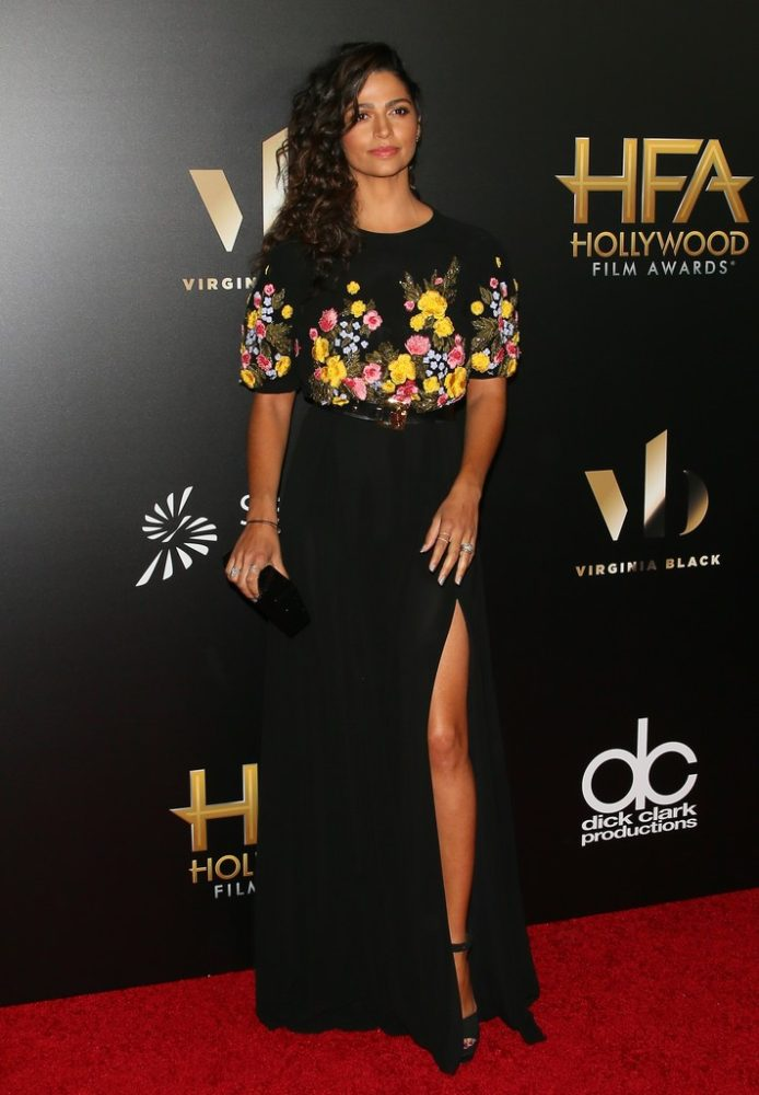 20thannualhollywoodfilmawardsarrivals-camila-alves-georges-hobeika-694x1000