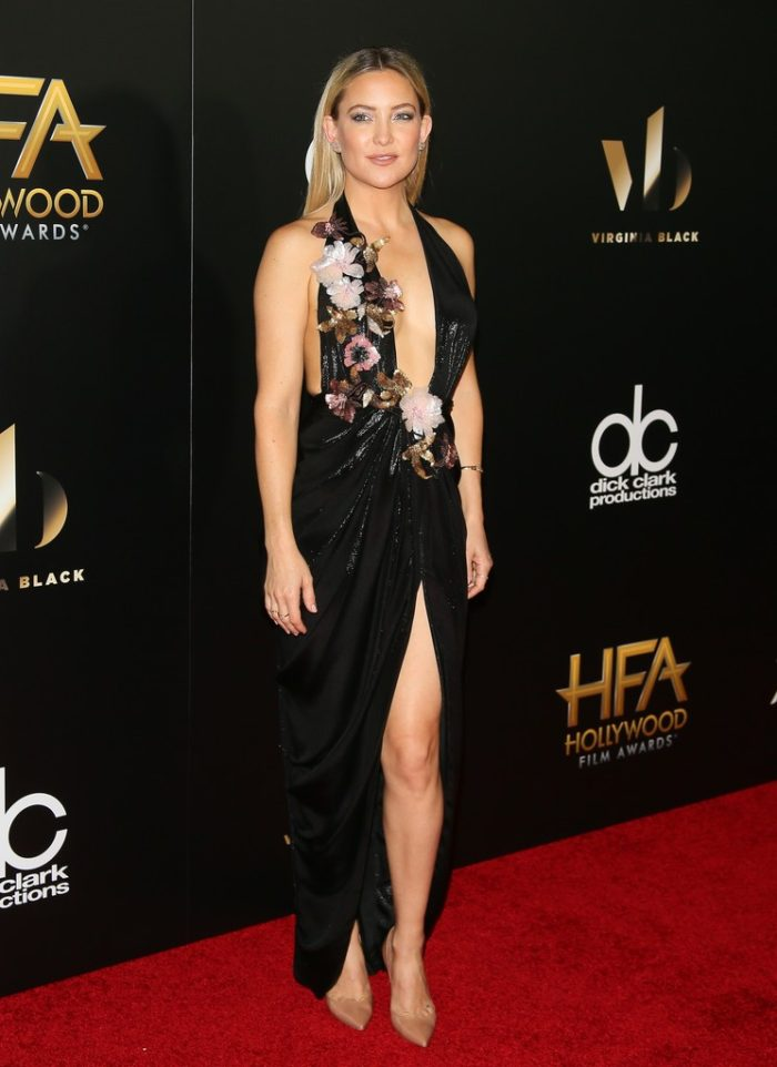 20thannualhollywoodfilmawardsarrivals-kate-hudson-700x962