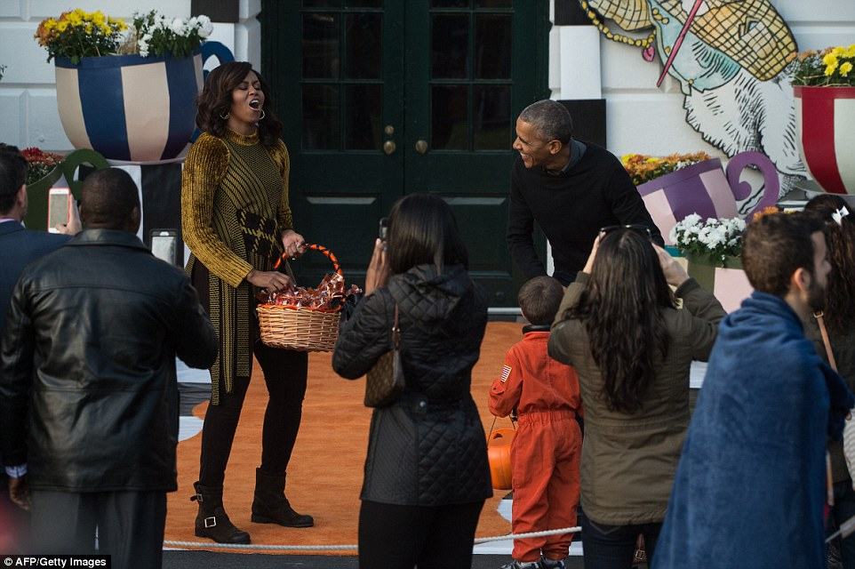 michelle-obama-in-3-1-phillip-lim-at-the-white-house-halloween-celebration
