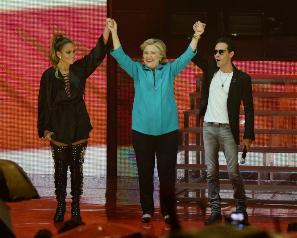 jennifer-lopez-performs-in-fausto-puglisi-at-hillary-clinton-concert-in-miami