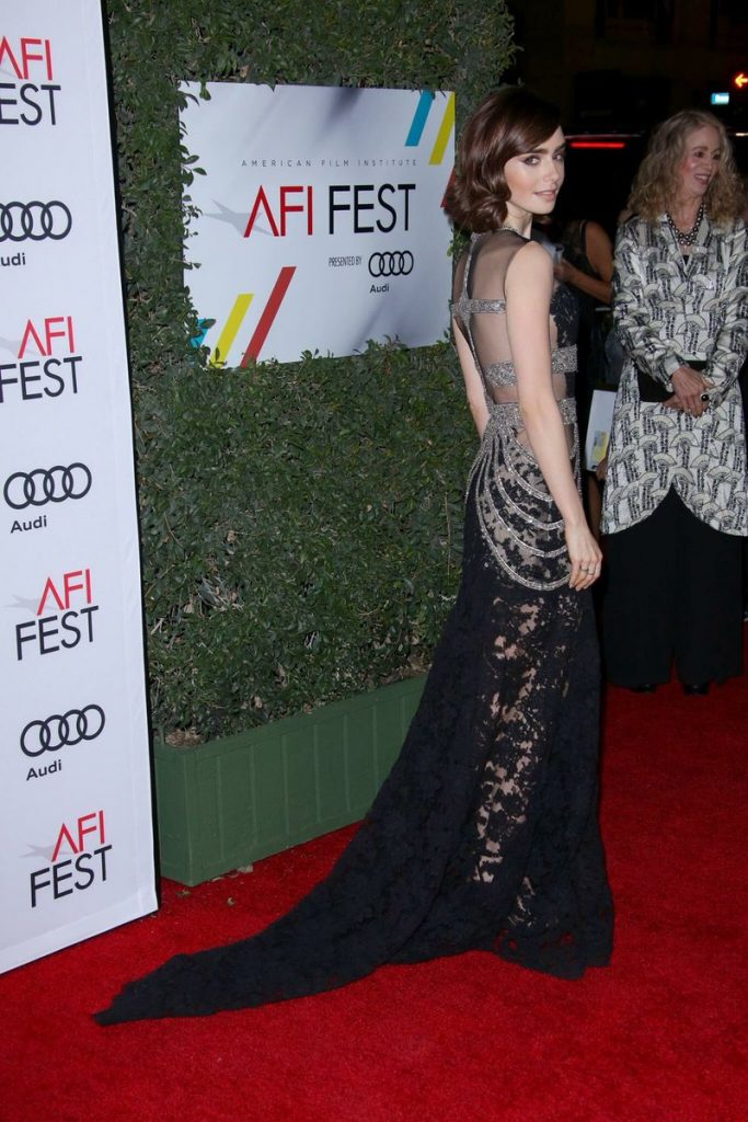 lily-collins-in-reem-acra-at-2016-afifest-rules-dont-apply-premiere