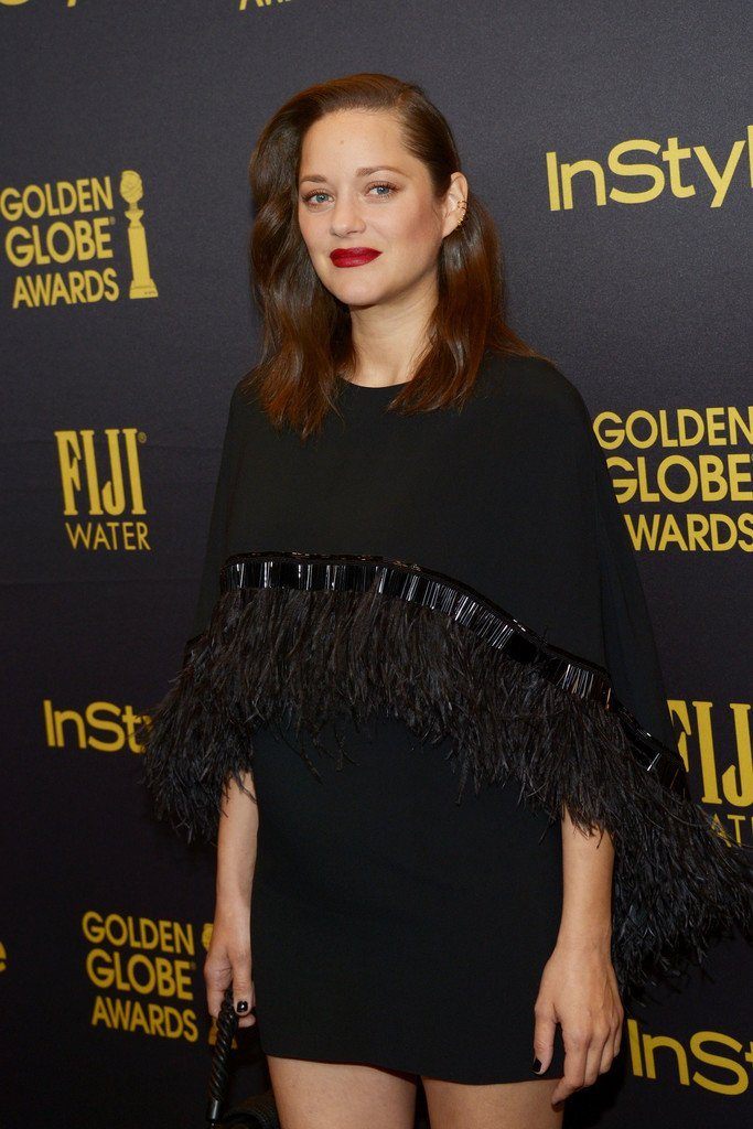 marion-cotillard-in-andrew-gn-at-hfpa-instyle-celebrate-the-2017-golden-globe-award-season