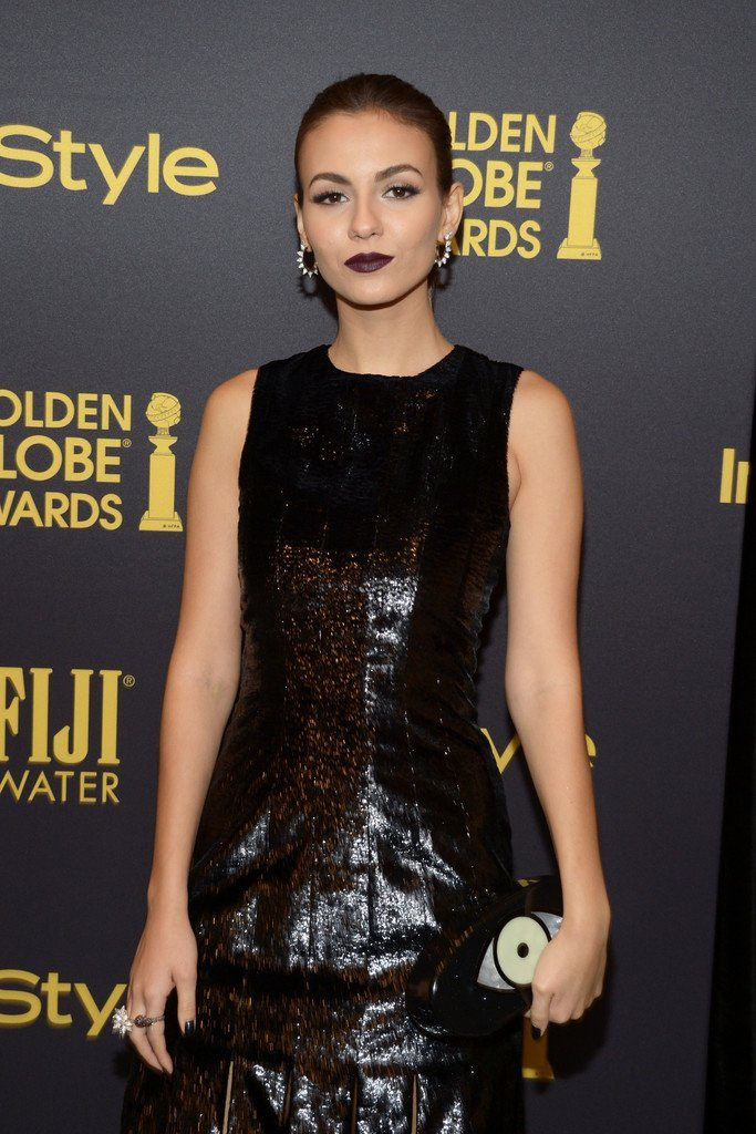 victoria-justice-in-mathieu-mirano-at-hfpa-instyle-celebrate-the-2017-golden-globe-award-season