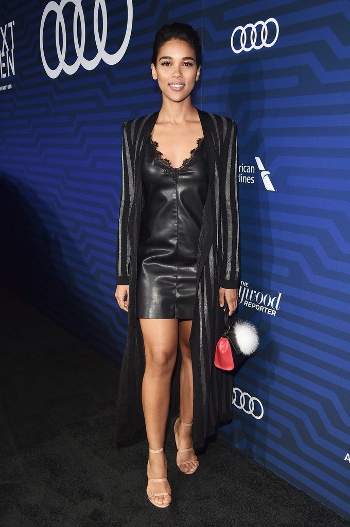 alexandra-shipp-in-balmain-at-hollywood-reporters-next-gen-2016-celebration