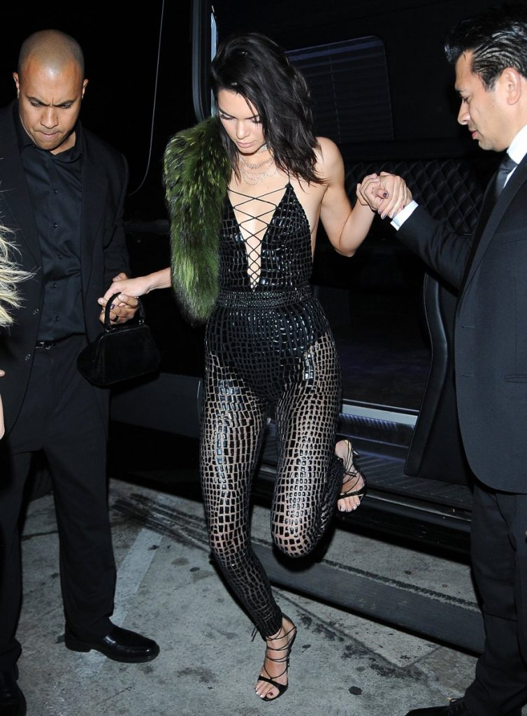 kendall-jenner-julien-macdonald-at-her-21st-birthday