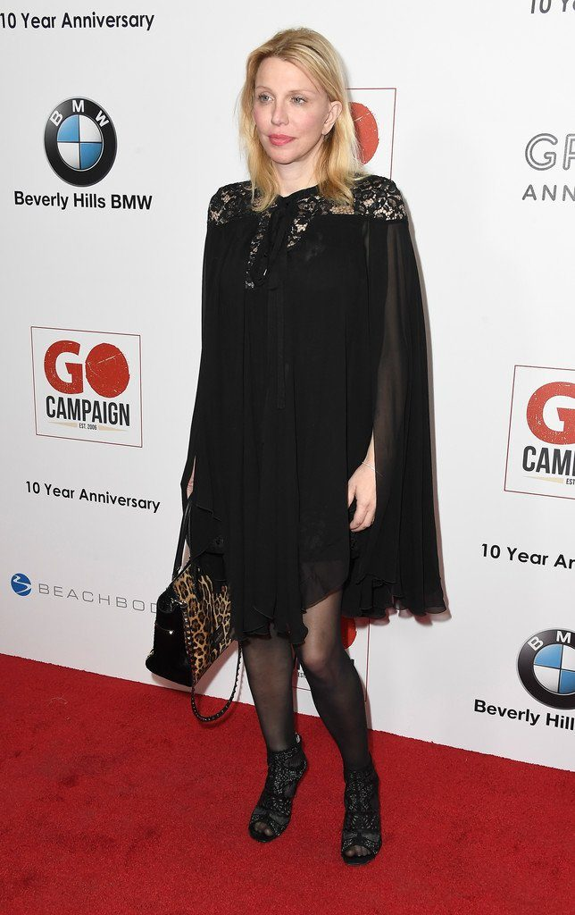 courtney-love-in-elie-saab-at-the-go-campaign-gala-2016