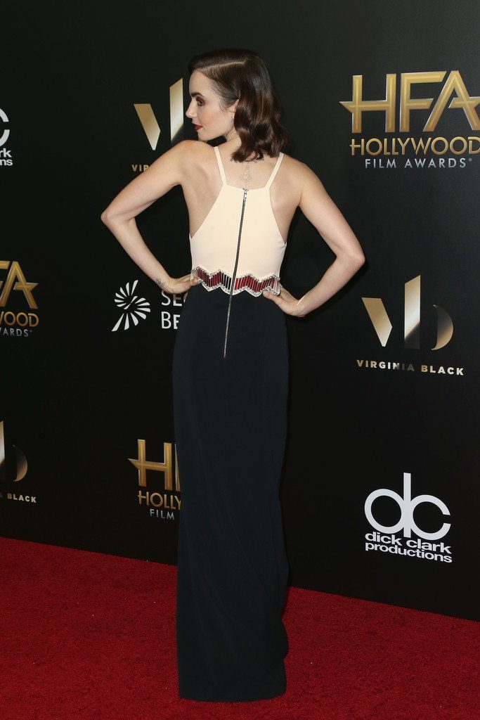 lily-collins-in-david-koma-at-the-2016-hollywood-film-awards
