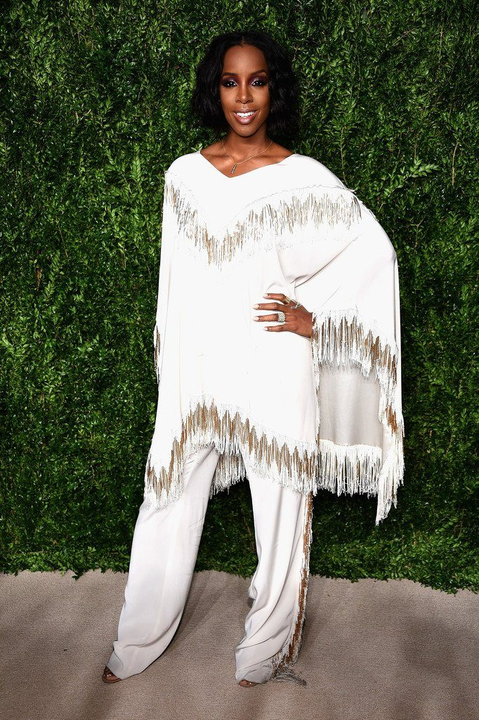 kelly-rowland-in-baja-east-at-the-2016-cfdavogue-fashion-fund-awards