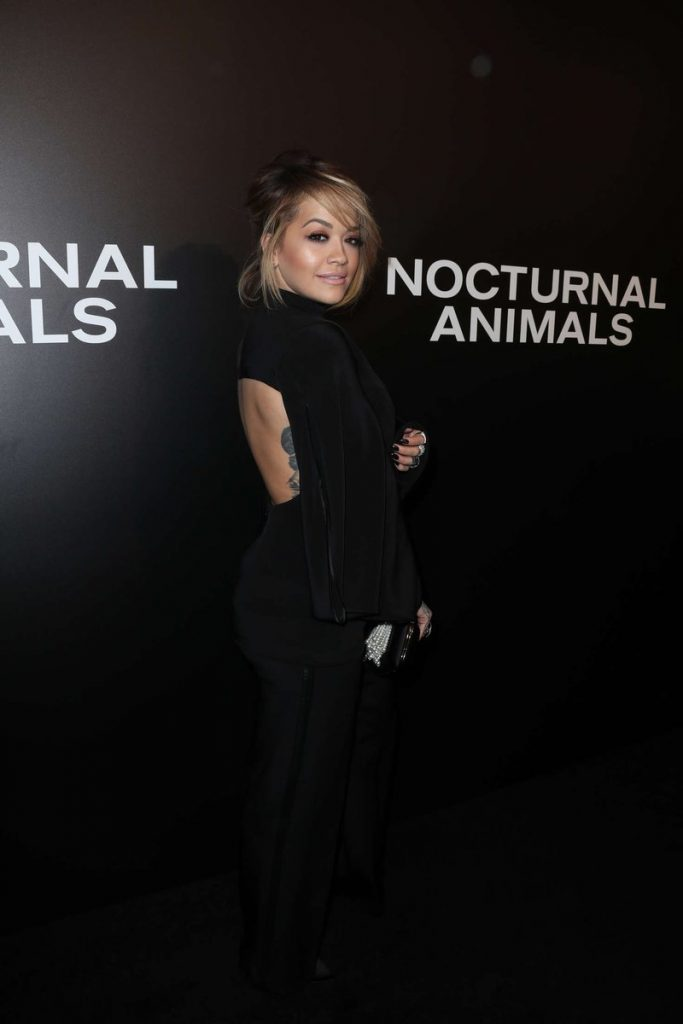 rita-ora-in-tom-ford-at-the-nocturnal-animals-hollywood-premiere