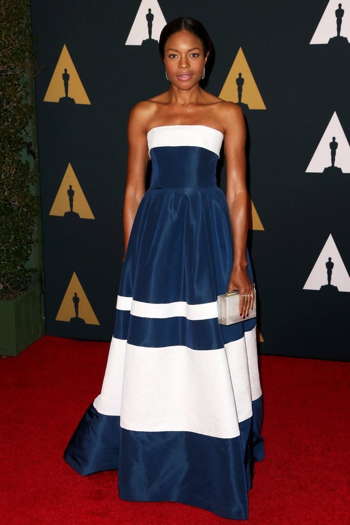 naomie-harris-in-carolina-herrera-at-the-2016-governors-awards