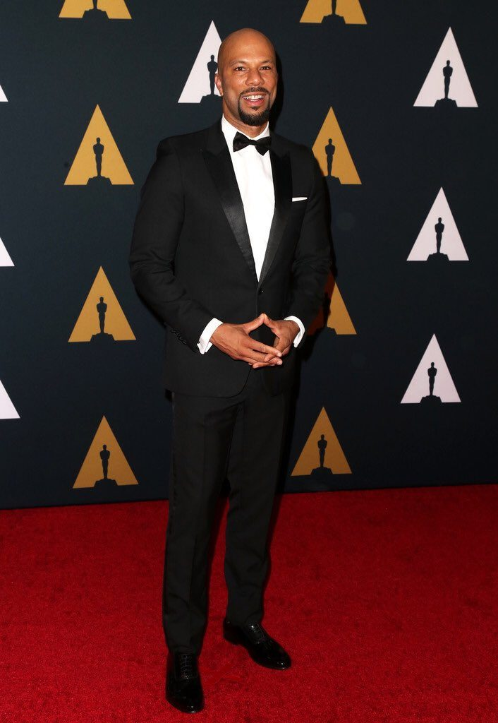 common-in-dior-homme-at-the-2016-governors-awards