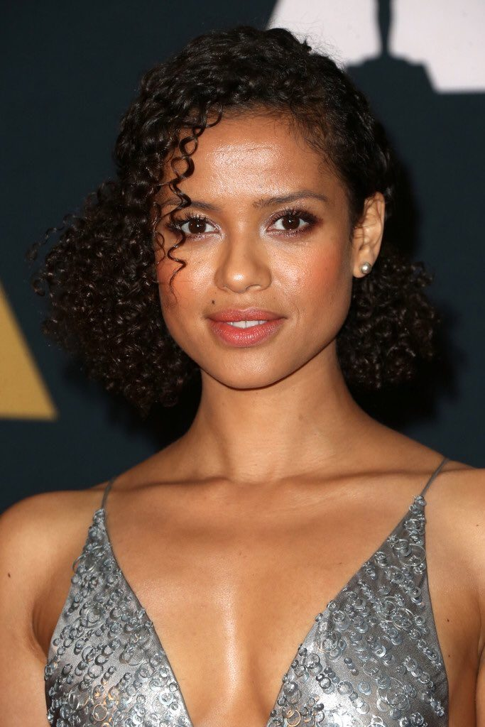 gugu-mbatha-raw-in-narciso-rodriguez-at-2016-governors-awards