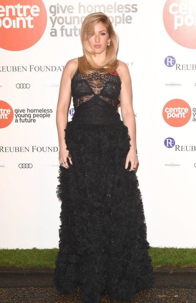 ellie-goulding-in-ermanno-scervino-at-charity-event-at-kensington-palace