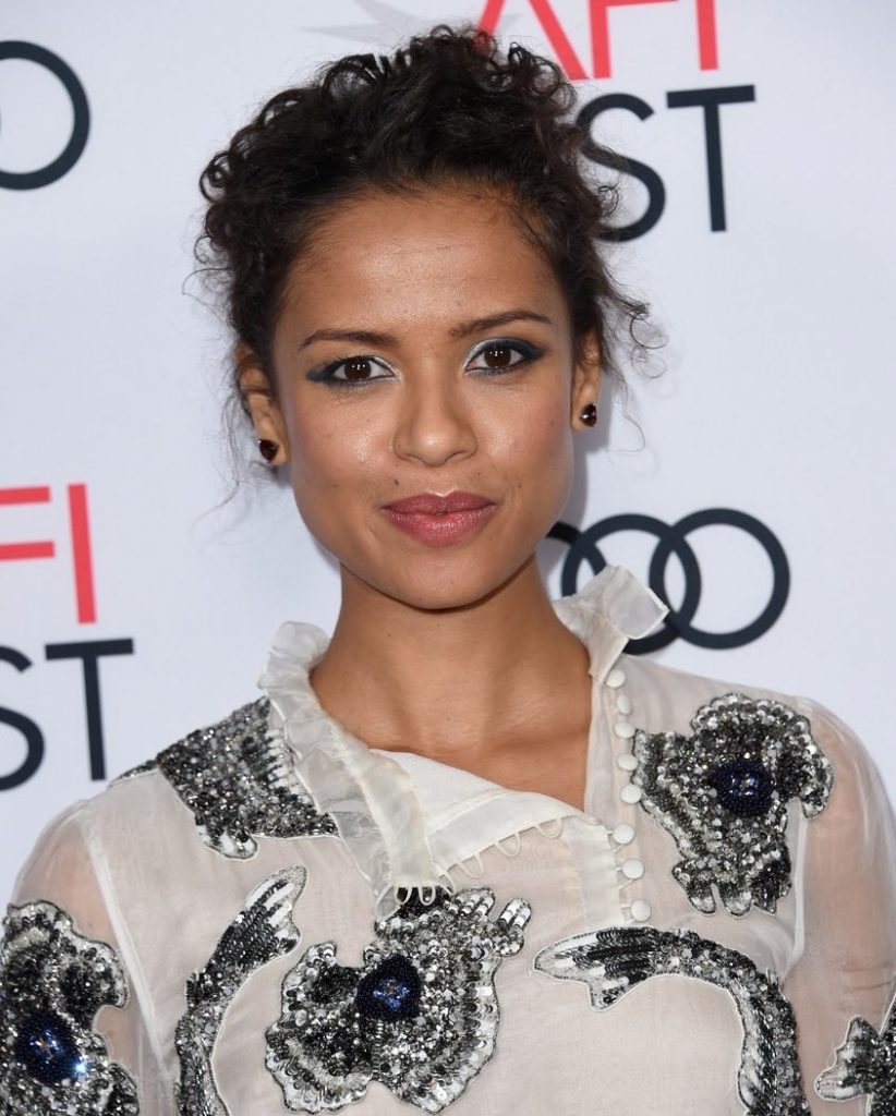 gugu-mbatha-raw-in-erdem-at-miss-sloane-afifest-premiere