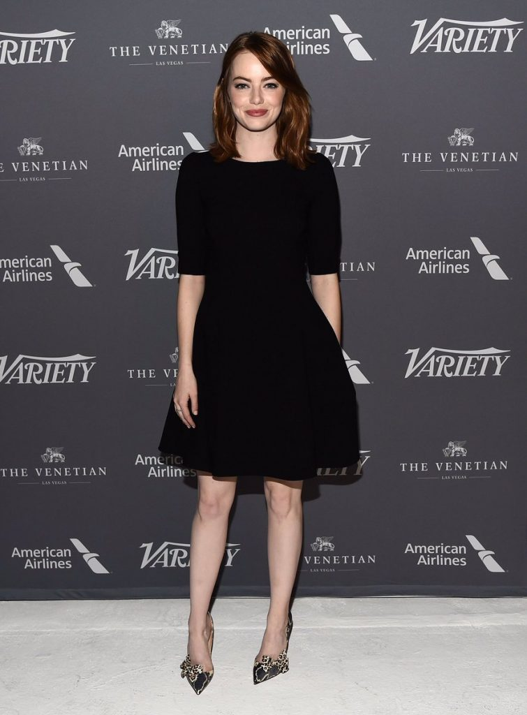 emma-stone-in-dolce-and-gabbana-at-variety-studio-actors-on-actors-event-in-la