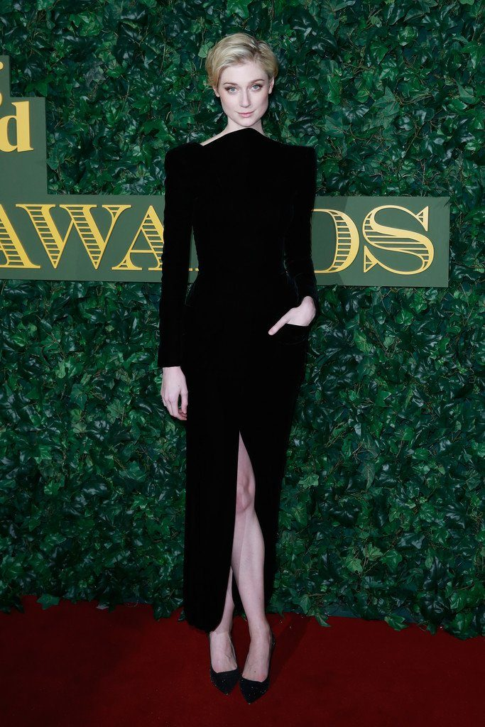 elizabeth-debicki-in-armani-prive-at-2016-london-evening-standard-theatre-awards