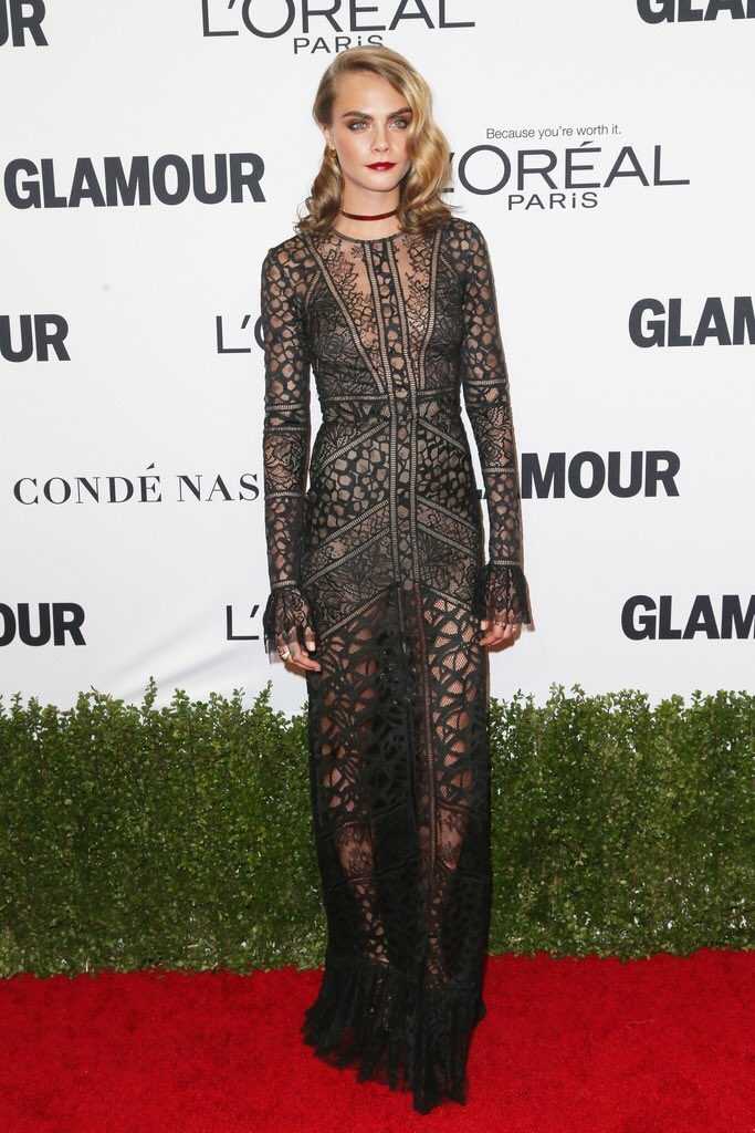 cara-delevingne-in-elie-saab-at-glamour-women-of-the-year-2016